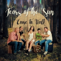 - TEARS OF THE SUN Soundcloud