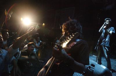 Rockabul 4 - Yousef and Qais Performance - Photo Credit Ellie Kealey, 2012 copy.jpg