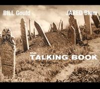- KOOLARROWTALKING BOOK Spotify